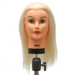 Diane Color Training Manikin - D804-BL