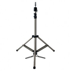Adjustable Mannequin Head Tripod H-5000