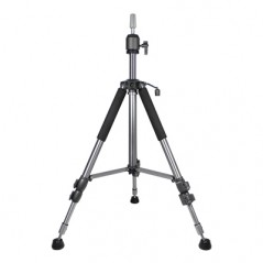 Deluxe Adjustable Manikin Tripod H-8000