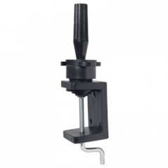 Hip Swivel Manikin Holder