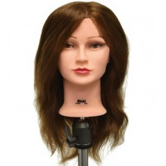 Nicki Chemical Free Color Training Manikin