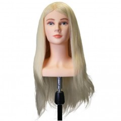 Hairart Natalia Signature Series Limited Edition Shoulder Manikin