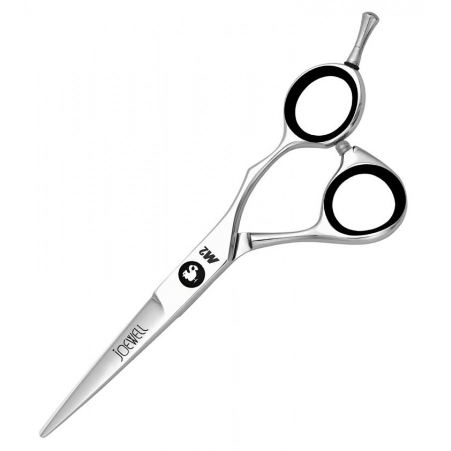 Joewell M2 Series Convex Edge Shears